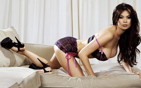 najseksowniejsze fotki porno sex men asian