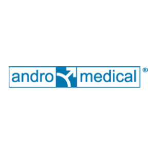 andro-medical-logo-sexownysklep