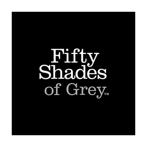 fifty-shades-of-grey-logo-sexownysklep