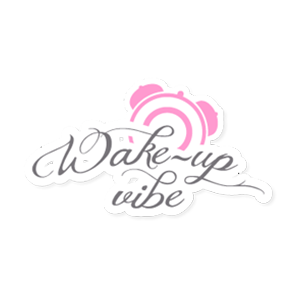 wake-up-vibe-logo-sexownysklep