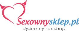 Sex Shop sexownysklep.pl